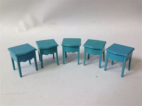 30379 furniture pieces capable 52 best vintage toys images on fashioned
