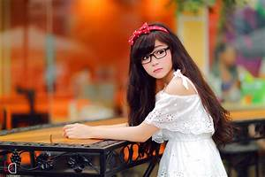 The, Best, Cute, Asian, Girl, Wallpapers, Full, Hd, Free, Download