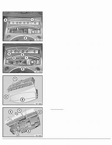 Bmw Workshop Manuals  U0026gt  Z Series E85 Z4 3 0i  N52  Roadst