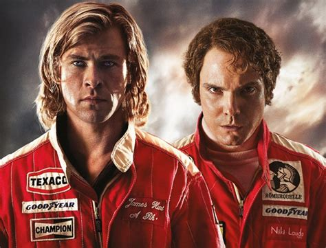 Rush Movie New HD Wallpapers (High Definition) - All HD ...