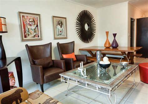 home interior design south africa 10 home decor ideas