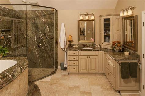 Corner Vanity Bathroom by 10 Inspirational Corner Bathroom Vanities