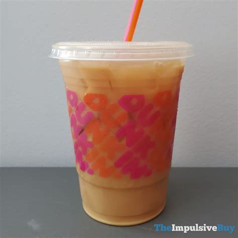 Don't forget to like,soo you can see the lastest updates of charli. REVIEW: Dunkin' The Charli Cold Brew Coffee - The ...