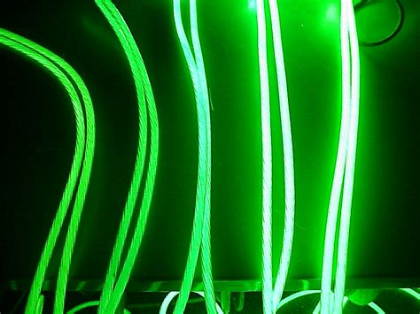 led rope lights home depot neon green led rope lights