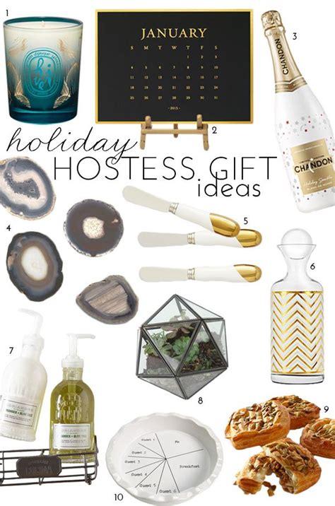 christmas hostess gifts to make hostess gift ideas glitter guide