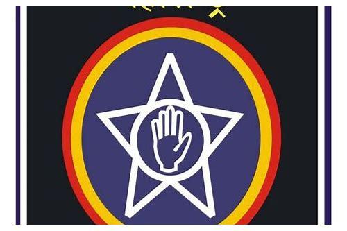 Maharashtra Police Hd Logo Download Grylinbeomilg