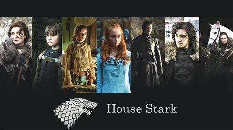 Image  House Starkjpg  Game Of Thrones Wiki Fandom
