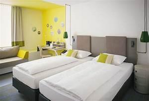 Limburg An Der Lahn Hotel : h tel vienna house easy limburg limburg an der lahn les meilleures offres avec destinia ~ Watch28wear.com Haus und Dekorationen