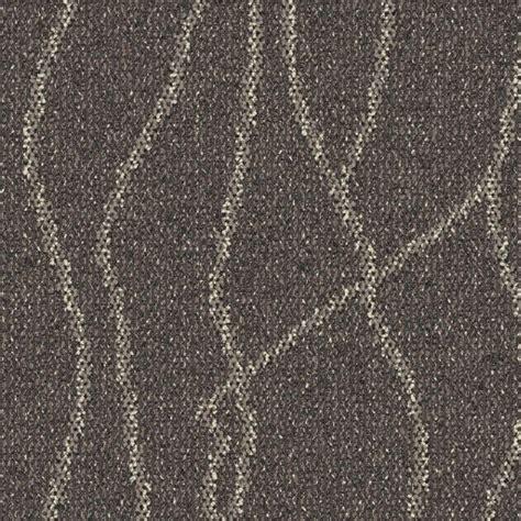 nagashi ii summary commercial carpet tile interface