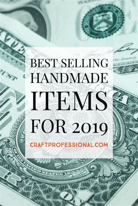 trending crafts  sell    trending crafts