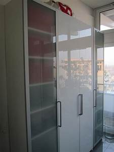 Schränke Für Ankleidezimmer : pax schr nke ikea wie neu 6 5m mit ecke in weinheim schr nke sonstige schlafzimmerm bel ~ Sanjose-hotels-ca.com Haus und Dekorationen
