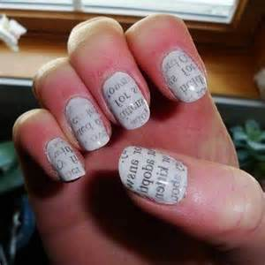Cool nail art designs for short nails pictures to pin on
