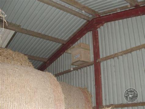 barn owl nestboxes  owl nest box plans