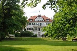 Möbelhaus München Umgebung : m nchner wochenanzeiger g nter st hr gymnasium ~ Orissabook.com Haus und Dekorationen