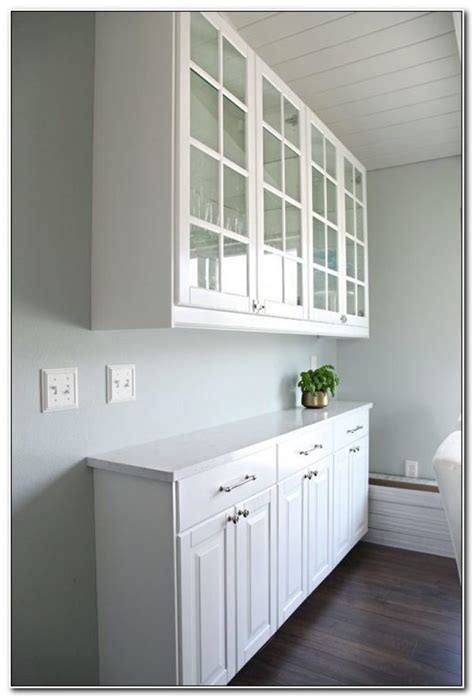 12 deep bathroom cabinet 18 inch deep base cabinets unfinished cabinet home