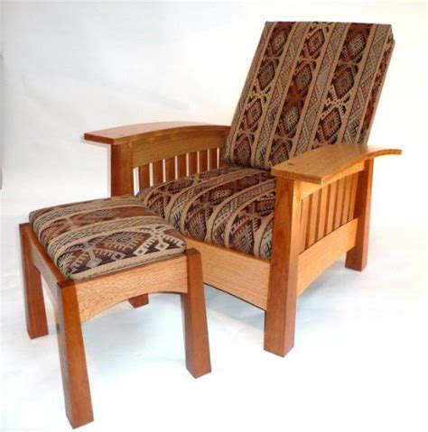 9 best images about morris chairs on shops