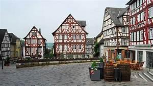 Forum Wetzlar Jobs : fachwerk in wetzlar bild foto von g nter boris aus lahn dill kreis fotografie 21663449 ~ Eleganceandgraceweddings.com Haus und Dekorationen