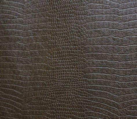 crocodile leather marcovaldo fabrics