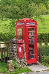 Englische Telefonzelle Deko : die besten 25 englische telefonzelle ideen auf pinterest messestand englisch oxford stadt ~ Frokenaadalensverden.com Haus und Dekorationen