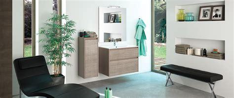 salle de bain de qualit 233 haut de gamme meubles sur mesure moderne design