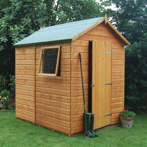 8 x 5 shed 5 x 8 wooden shed free cabinet plans downloads