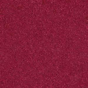 Teppich 3 50x2 50 : silky seal teppich rosenrot 2 50 x 3 50 m object carpet ~ Bigdaddyawards.com Haus und Dekorationen