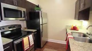 One Bedroom Studio Apartments by Tuscany At Lindbergh Apartments In Atlanta GA 1 Bedroom Apartment Tour Y