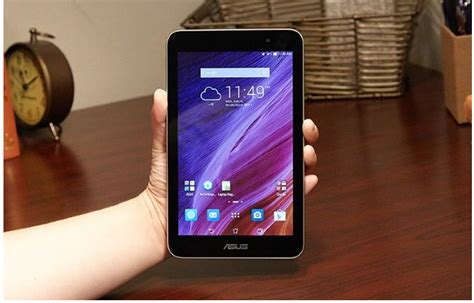 best android tablet 200 best android tablets of 2014 200 budget