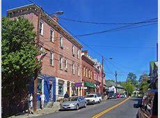 FileDowntown New Paltz, NY 2jpg Wikimedia Commons