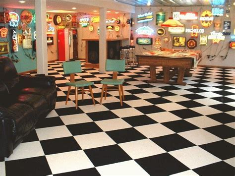 Checkered flag, Carpet tiles and White carpet on Pinterest