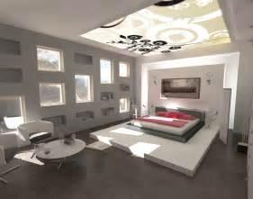 Bedroom Paint Color Ideas Fantastic Modern Bedroom Paints Colors Ideas Interior Decorating Idea