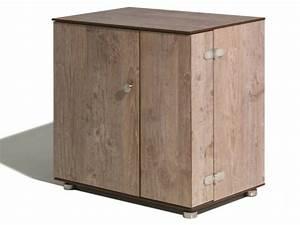Gartenschrank Holz Selber Bauen : suchen sie nach einem gartenschrank aus holz ~ Whattoseeinmadrid.com Haus und Dekorationen