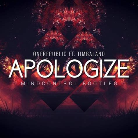 Onerepublic apologize mp3 downloads free songs & music.