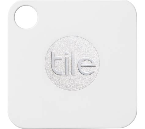 Buy Tile Bluetooth by Buy Tile Mate Bluetooth Tracker Free Delivery Currys