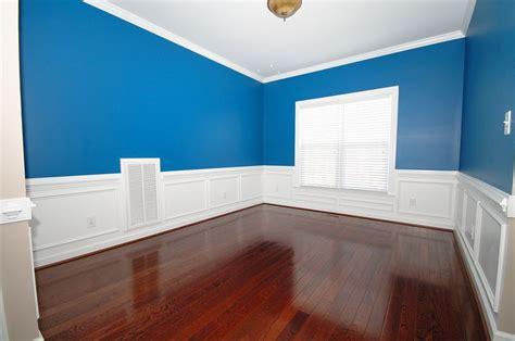 tenderfoot flooring per square foot goldsboro nc home for rent 104 tenderfoot circle