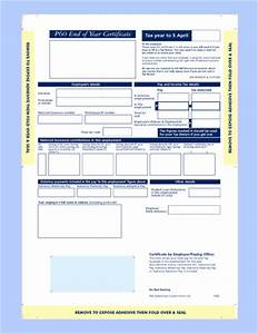 2018 iris laser p60 forms single or two part forms available for Part p document download