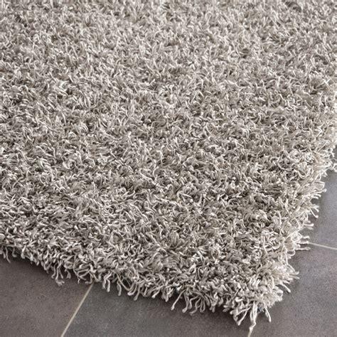 shag rug safavieh shag silver area rug reviews wayfair
