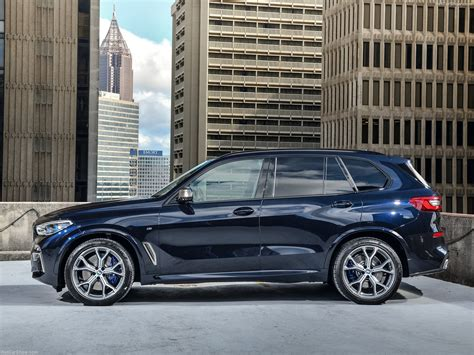 Bmw X5 2019 Picture by Bmw X5 2019 Picture 91 Of 247