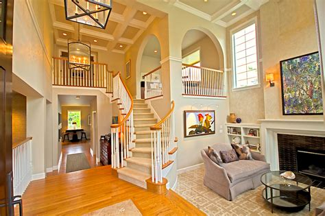 Home Remodeling Constructions Projects In Wichita, Ks