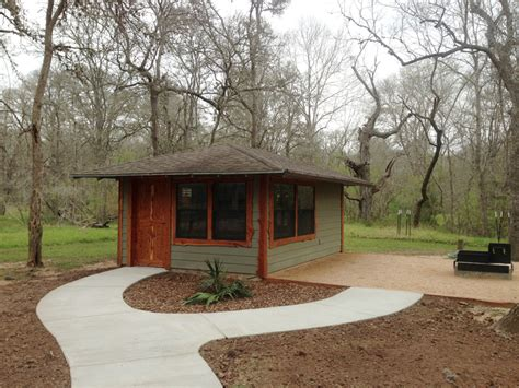 inks lake cabins stephen f state park limited use cabin