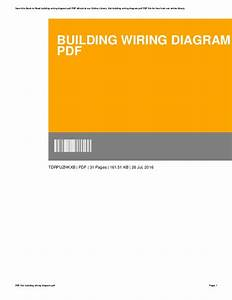 Bmw E34 Wiring Diagram Pdf