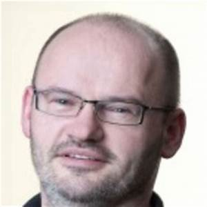 Manfred Rottmann Leiter IT Und Verrechnung Kiendler