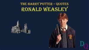 Top Harry Potte... Youtube Harry Potter Quotes
