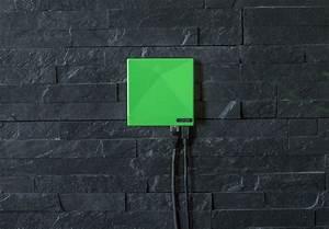 Loxone Miniserver Go : smart home system aus sterreich loxone miniserver go ~ Lizthompson.info Haus und Dekorationen