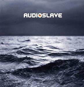 """Release """"Out of Exile"""" by Audioslave - MusicBrainz"""