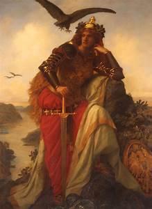 Lemo, Kapitel, -, Kaiserreich