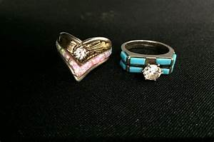 native style wedding rings With native american style wedding rings