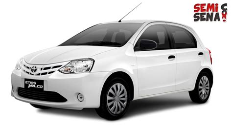 Toyota Etios Valco Picture by Specifications And Price Toyota Etios Valco