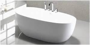 Aufputz Armatur Badewanne : badewanne mit armatur vd22 hitoiro ~ Sanjose-hotels-ca.com Haus und Dekorationen