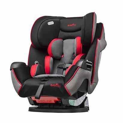 Seat Convertible Evenflo Symphony Walmart Lx Kronus